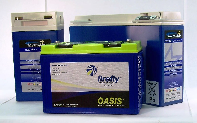 battery-blue-group-777x487