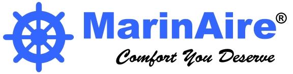 marinaire Logo retouched