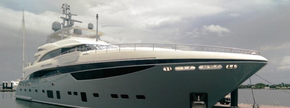 princess-imperial-frigoboat-climma-960x360.jpg