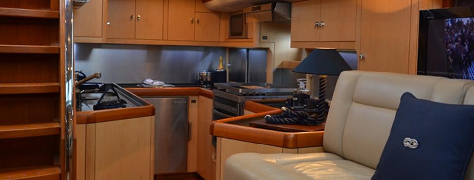 refrigeration960x365.jpg