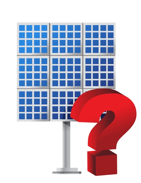 solar-panels-question-mark-dreamstime m 26922771-480x621